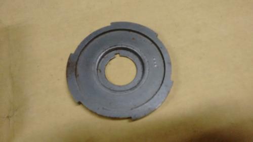 anel sensor posição arvore manivelas s10 blazer 96 a 2004 c