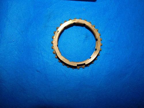 anel sincronizado escort verona/ versailles royale/ pampa
