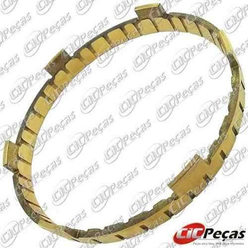 anel sincronizador 1ª/ 2ª sprinter cdi 311/ 313/ 413 (02/12)