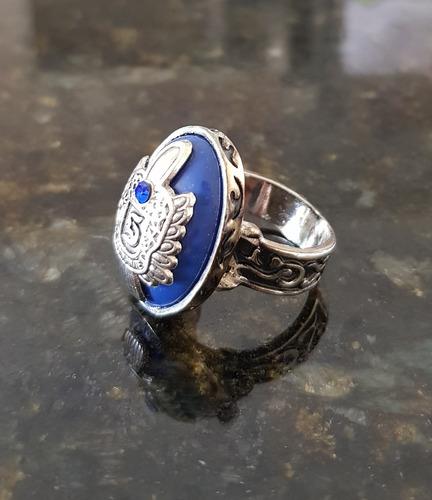 anel stefan salvatore serie de the vampire diaries