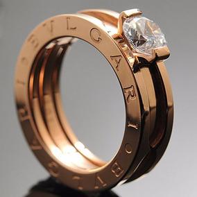 fb171e004fa Deville Joias Anel - Anéis com o melhor preço no Mercado Livre Brasil