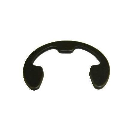 anel trava 11670 7,0mm