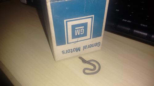 anel trava retentor vareta 1° veloc/ré opala original gm