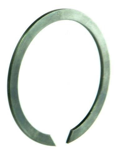 anel trava tambor e2 al4 c4 pallas c3 megane scenic original