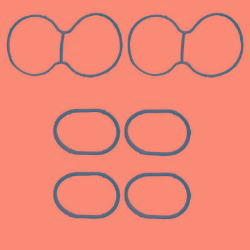 anel vedacao coletor-1121852-bastos bora 1998-2014