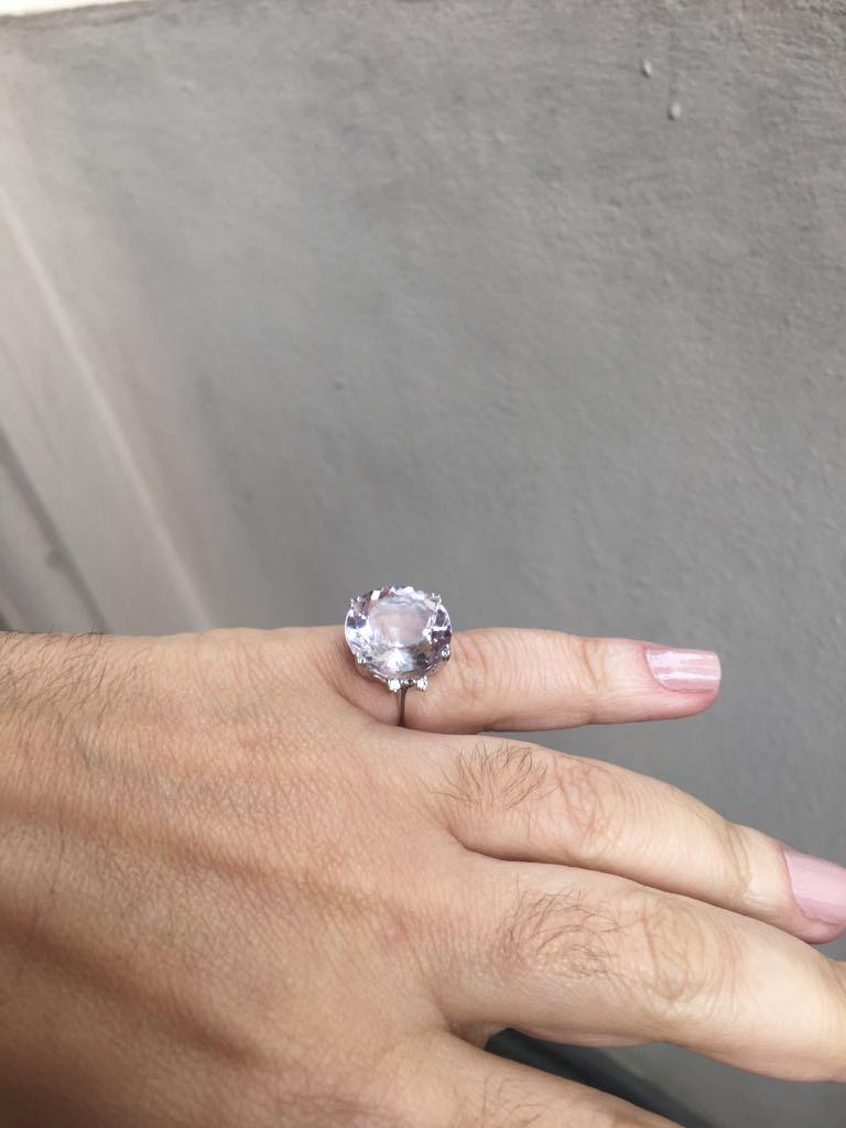 b9521093487 anel vivara - joias de grife. Carregando zoom.