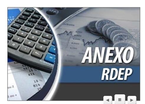 anexo de gastos personales - declaraciones impuesto renta