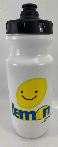 anfora botella de agua marca lemon bikes