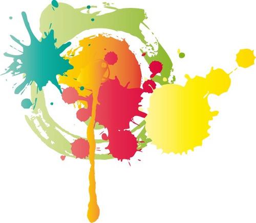 anfora lake y spring tenemos todos los colores