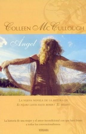 angel de mccullough colleen vergara-esp.