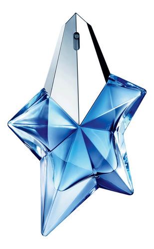 angel mugler 50ml perfume feminino eau de parfum