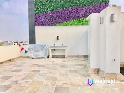 ángel urraza, col. independencia, benito juárez, ciudad de méxico, méxico.