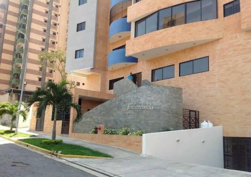 angel y raiza  vende apartamento la trigaleña 373056