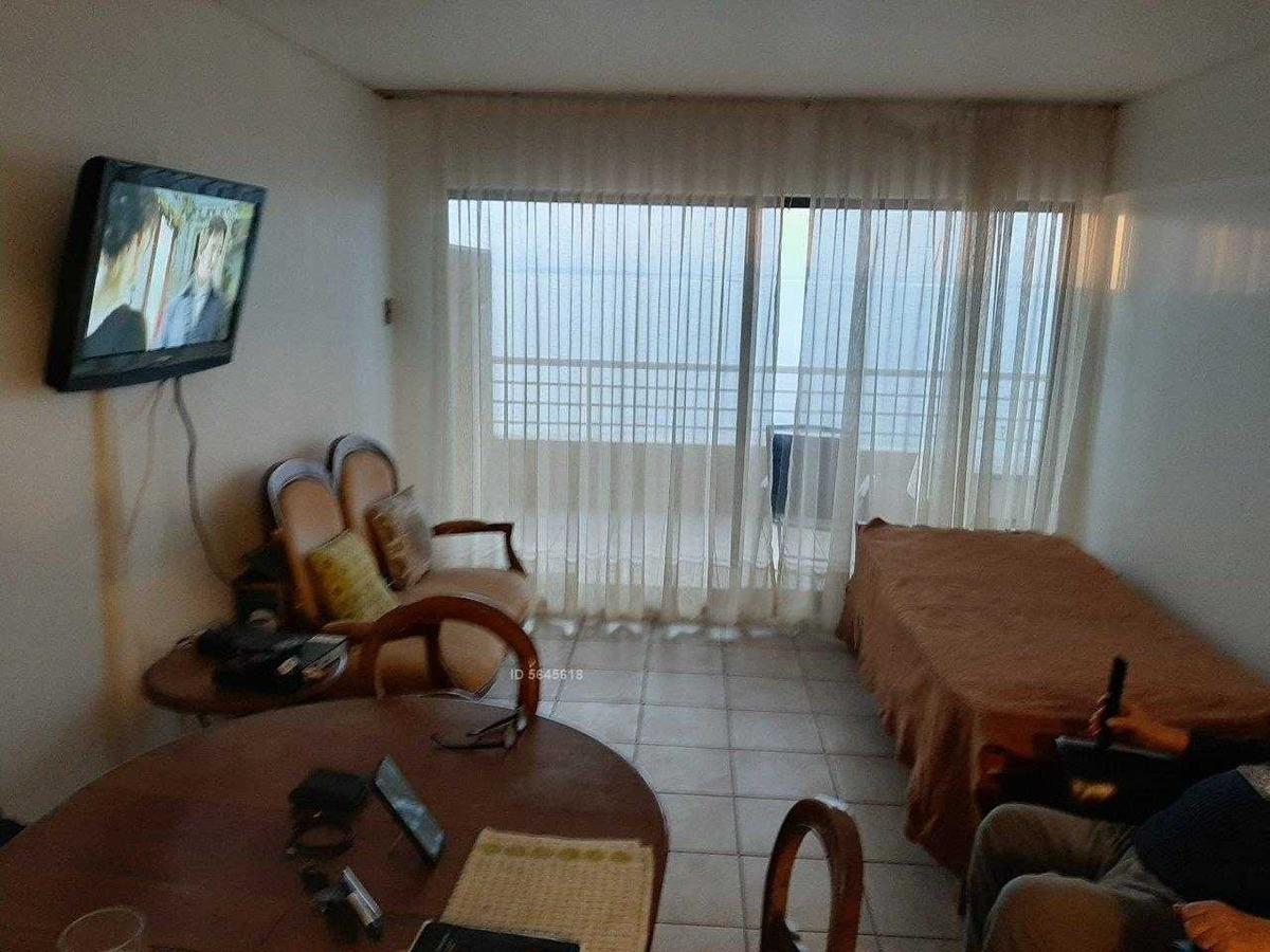 angelica henriquez!,! 2 dormitorios en suite,vista