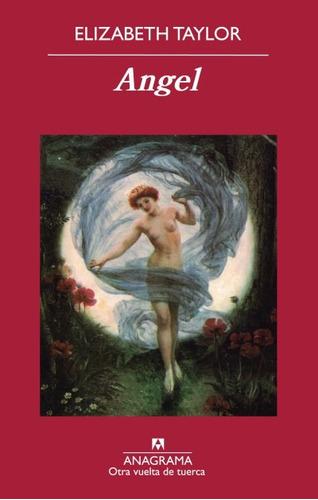 angel(libro )
