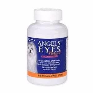 angels eyes - 150g - sabor frango importado