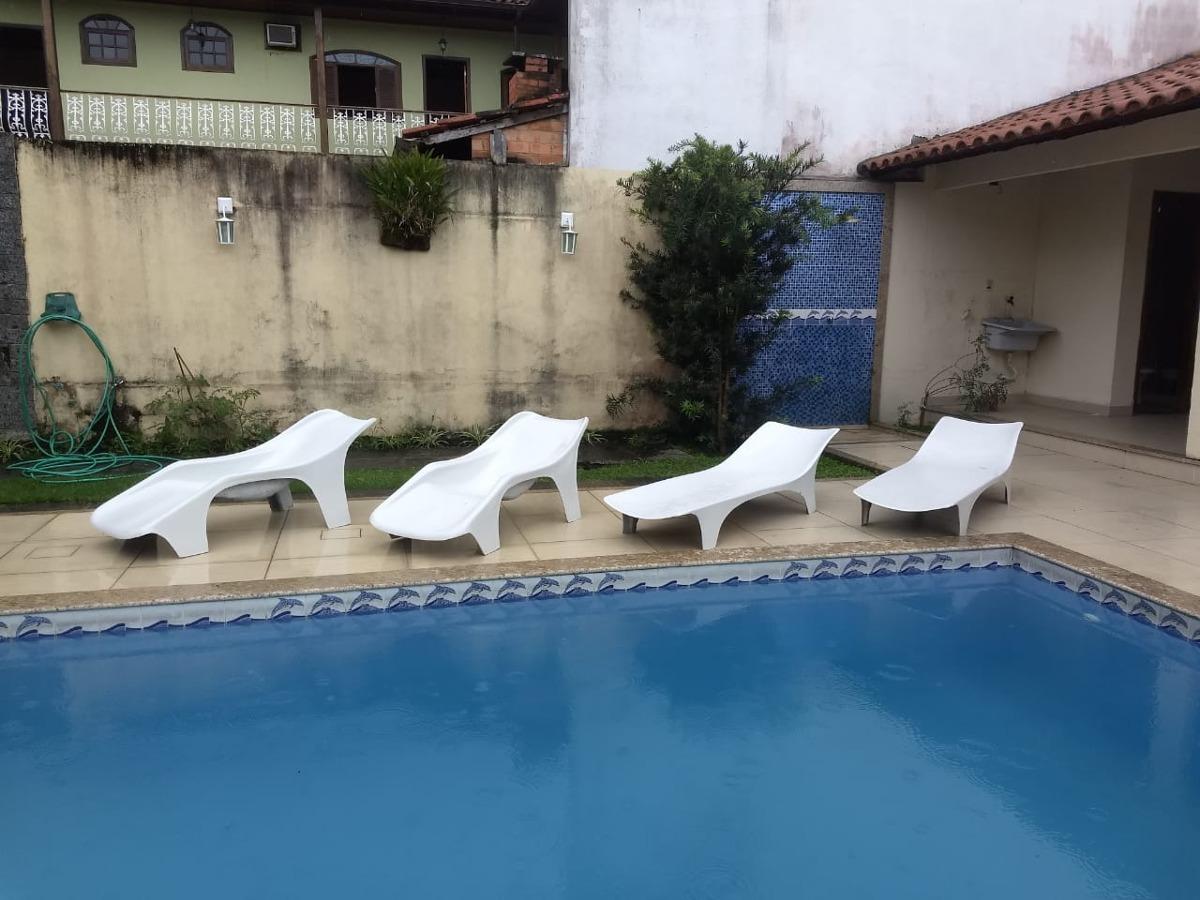 angra garatucaia praia privativa, piscina sauna hidro casal