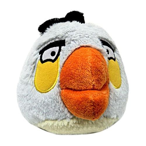 angry birds de plush - la mejor calidad
