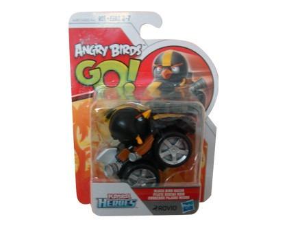 angry birds go racer playskool heroes - tuni a6885