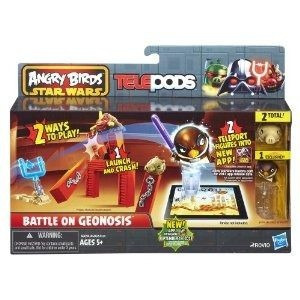angry birds telepods star wars - tuni - a6092