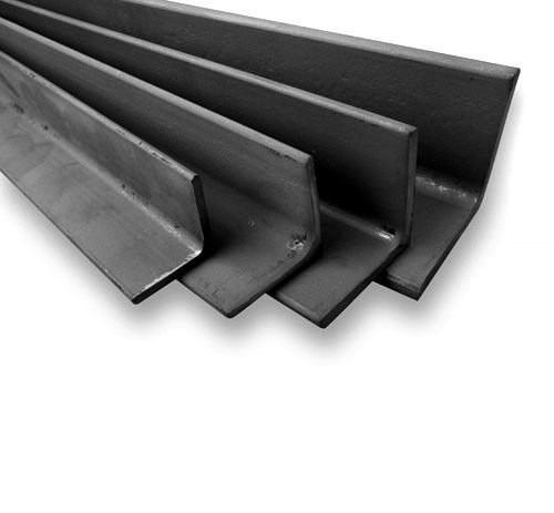 angulo de hierro 50x50x6mts
