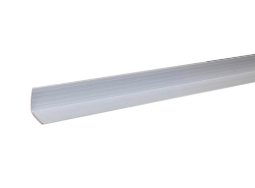 angulo interno blanco 20mm x 12mm dxn11042 ue25 dexson