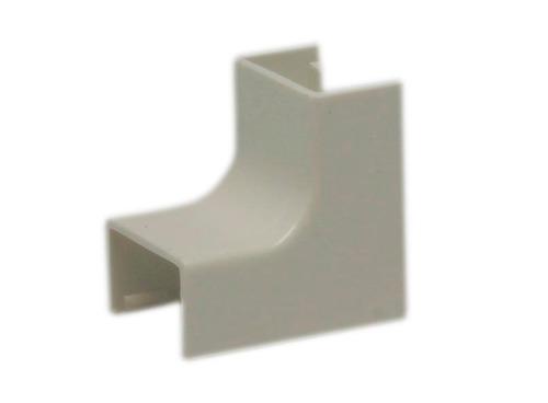 angulo plano blanco 60*40 dxn11103 ue 5 dexson
