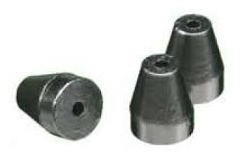 anilha grafite 0.53mm 072626 agilent 0100-1074 supelco 20628