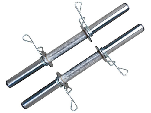 anilhas anilhas musculação kit barras