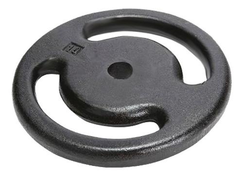 anilhas de 10kg para barra / halteres - direto da fábrica