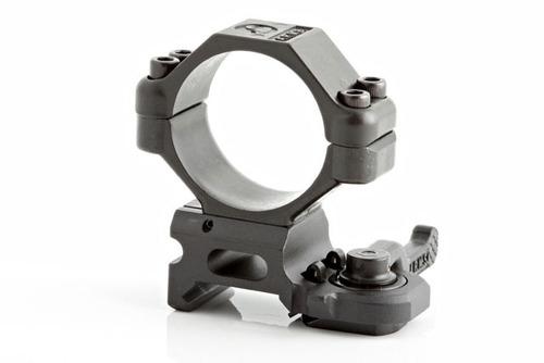 anillas anillas a.r.m.s. 30 mm