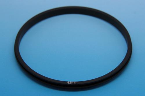 anillo adaptador cokin p 82mm