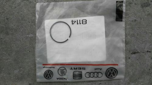 anillo arbol de levas admision bora nb jetta a6 2.5