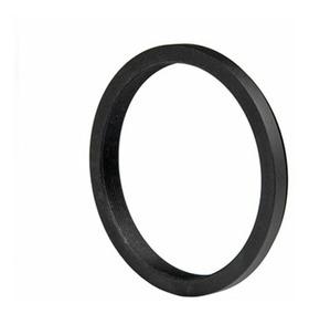 objetivo /Ø: 37,0 mm Hama Anillo adaptador Negro filtro /Ø: 52,0 mm