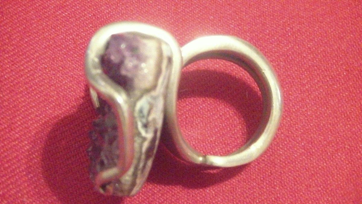 Www volver ton anillo com