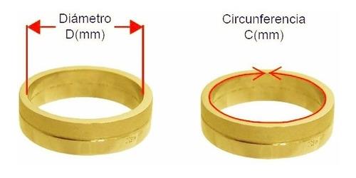 anillo calavera garra gótico plata 925 . a medida.