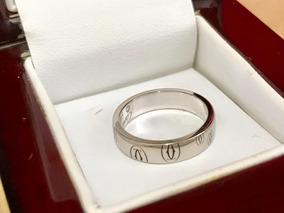 nuevo producto e19af 52ef3 Anillo Oro Dama - Anillos Oro Diamante en Cancún/Benito ...