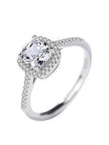 9b8e717321ca Anillo De Compromiso Diamante Sintetico - Anillos en Mercado Libre México