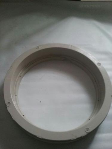 anillo de balance para lavadora samsung wb24k2q3dw/ye