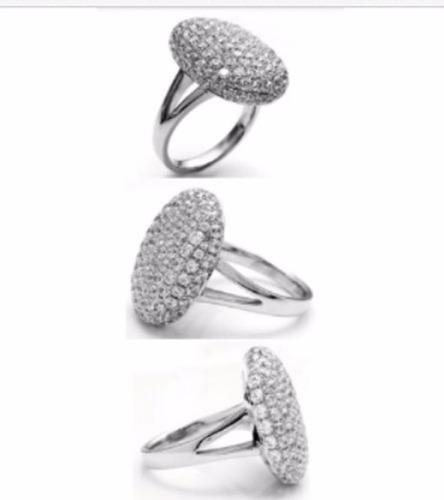 anillo de bella de crepusculo $160 envio gratis por dhl