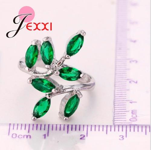 anillo de bodas barato alta calidad plata ley .925