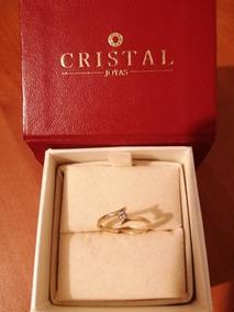 cd010b3ef81c Joyas Antiguas Oro - Anillos Diamantes