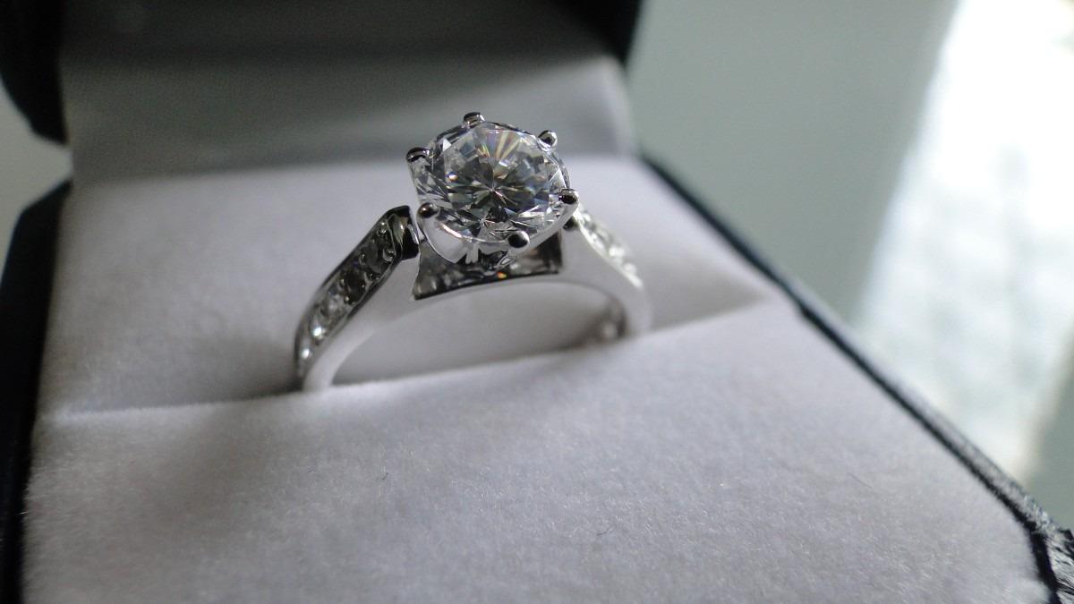 anillos de oro - Joyera Snchez - joyeriasanchezcom