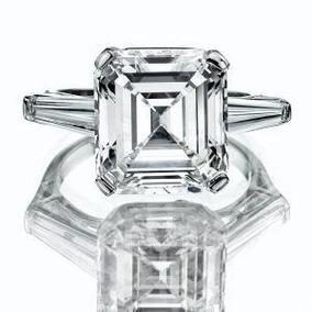 5d70fed3e9ad Anillo De Compromiso Diamante Sintetico - Anillos en Mercado Libre ...