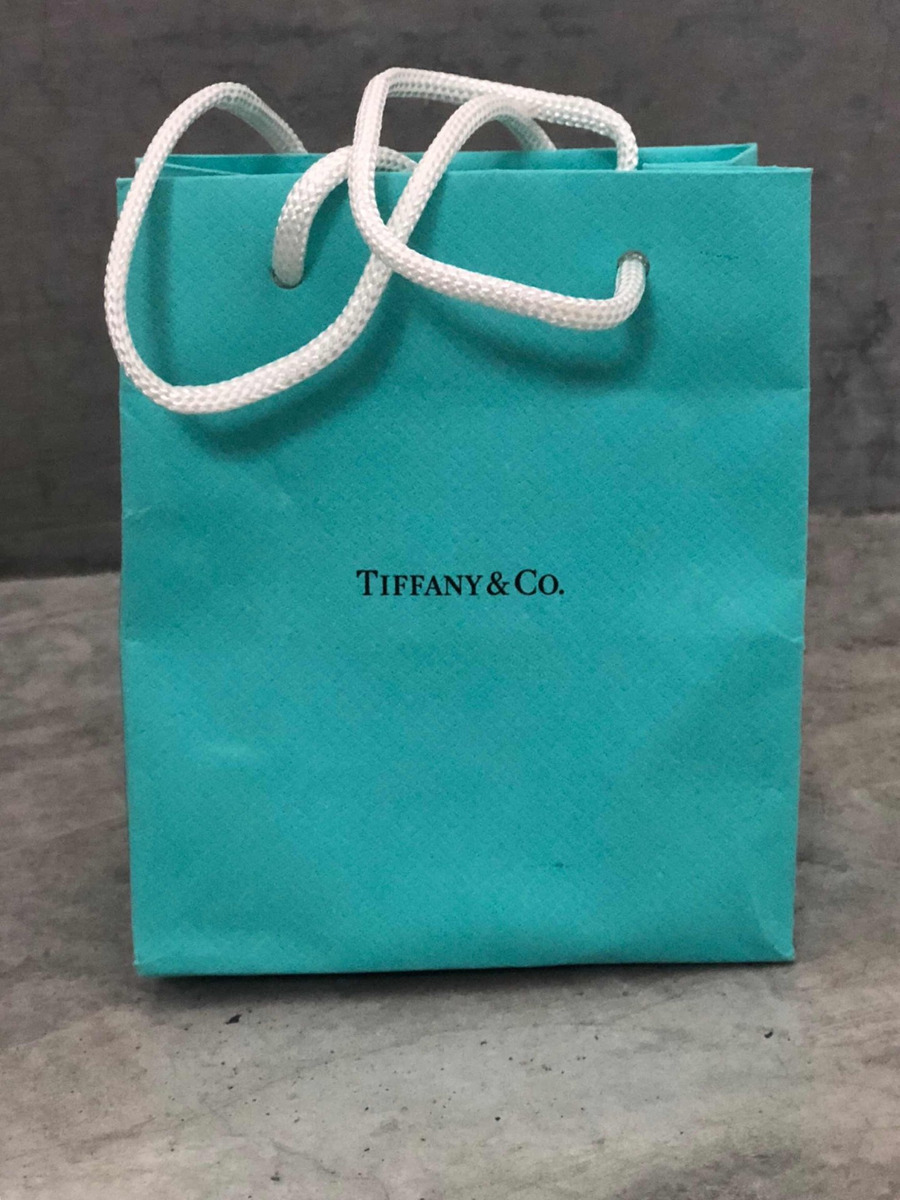 70e2119ef066e Anillo De Compromiso Marca Tiffany. -   35