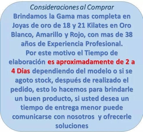 anillo de compromiso oro blanco 18k suizo ac_31 jespaña