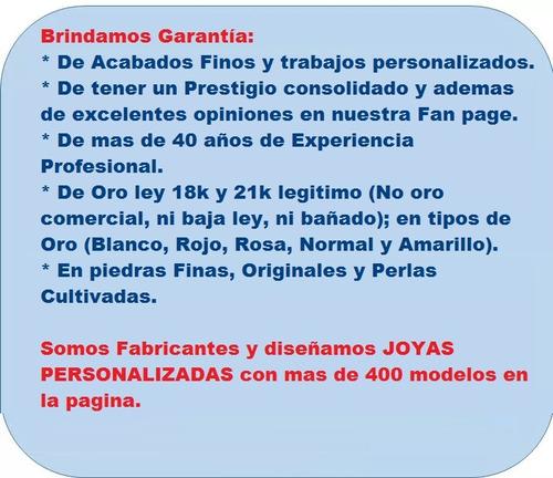 anillo de compromiso oro ley 18k diamante 8pt ac_126 jespaña