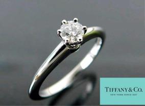 10512715faca Anillos D E Compromiso Tiffany Monterrey - Anillos en Mercado Libre México