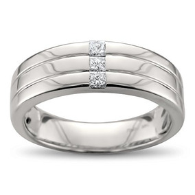 80f30312cf36 Anillo Casamiento Ajustable - Joyas y Bijouterie en Mercado Libre ...
