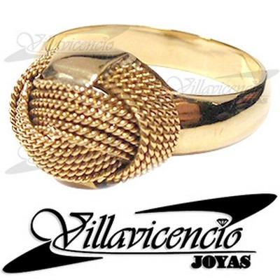 Porque se rayan los anillos de oro